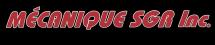crop-logo-final-srg-avec-numero-sans-frais-pour-site-web