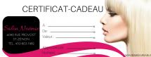 certificat-cadeau-noemie-3-1