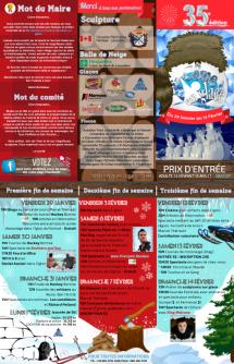 depliant-st-come-en-glace-2016