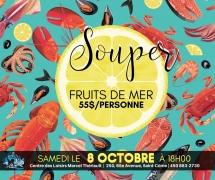 souper-fruits-de-mer-festival-st-come-en-glace