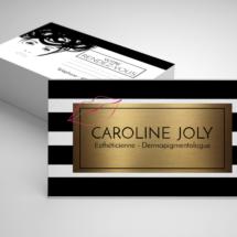 Caroline Joly
