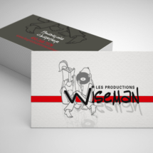 Productions Wiseman