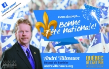 Fête nationale Horizontal Villeneuve (pour TC)
