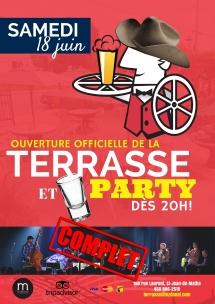 18-juin-2016-ouverture-terrasse